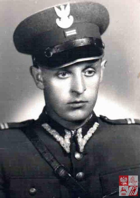 Konstanty_Bojarczuk_mundur
