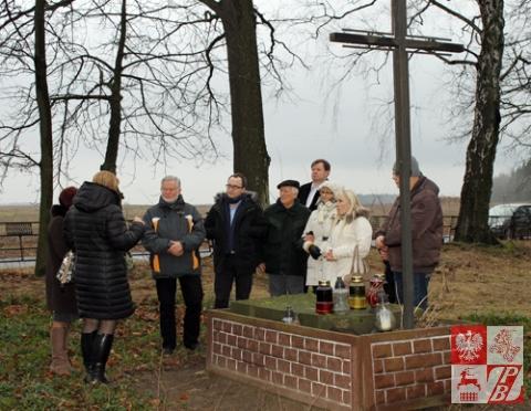 Prezydent_Sopotu_w_Brzesciu_01