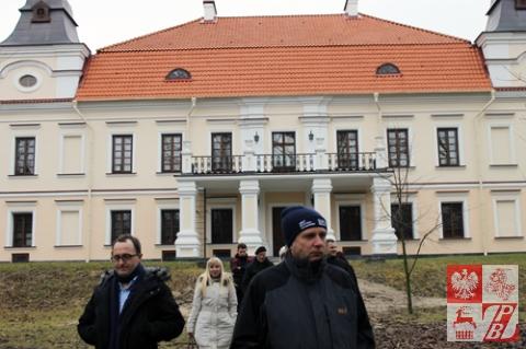 Prezydent_Sopotu_w_Brzesciu_02