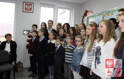 Prezydent_Sopotu_w_Brzesciu_05