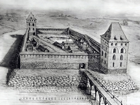 Zamek_w_Krewie