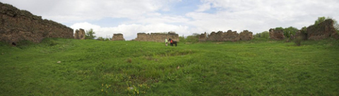Zamek_w_Krewie_011
