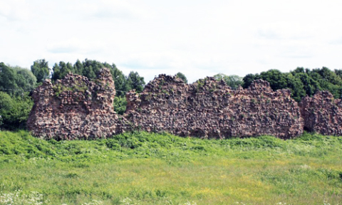 Zamek_w_Krewie_05