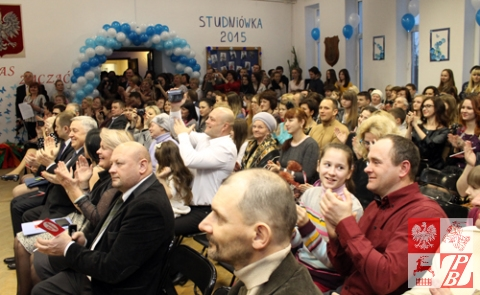Studniowka_w_Baranowiczach_25