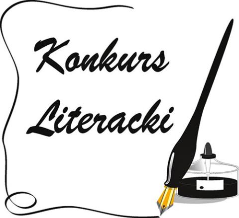 konkurs_literacki_str