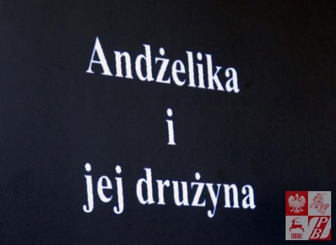 Grodno_Spotkanie_w_Miejskim_film