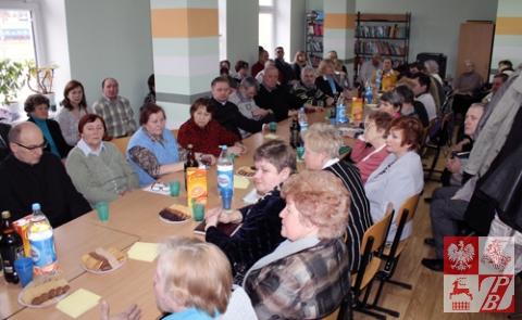 Posiedzenie_Rady_Naczelnej_2015_01