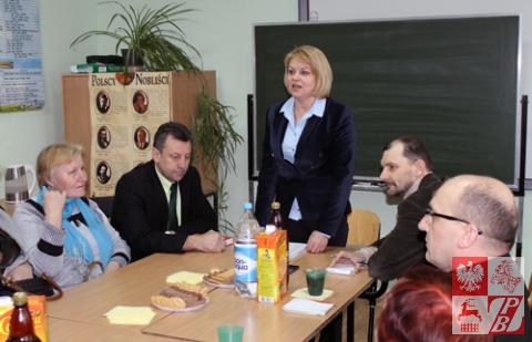 Posiedzenie_Rady_Naczelnej_2015_Andzelika_Borys_02