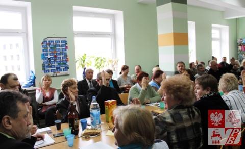 Posiedzenie_Rady_Naczelnej_2015_Glosowanie