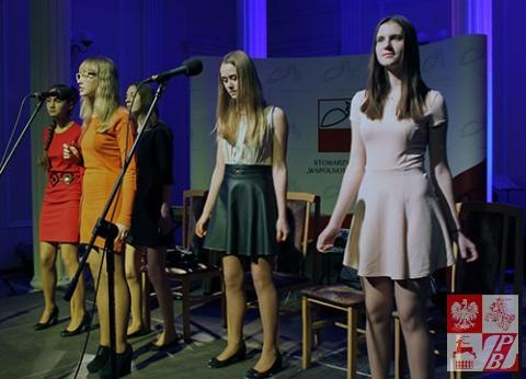 10_lecie_ZPB_koncert_Polska_Szkola