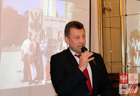 10_lecie_ZPB_konferencja_Jaskiewicz