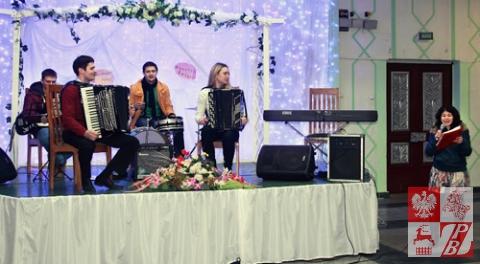 Minsk_Koncert_Wielkanoc_08