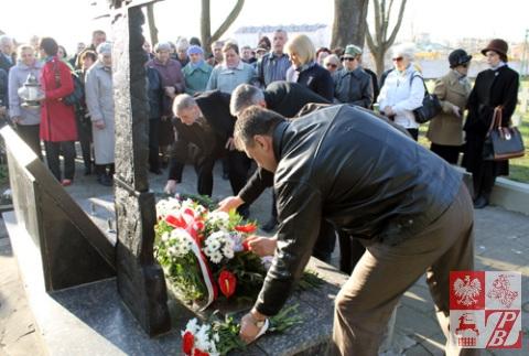 Obchody_tragedii_smolenskiej_i_zbrodni_katynskiej_w_Grodnie_012
