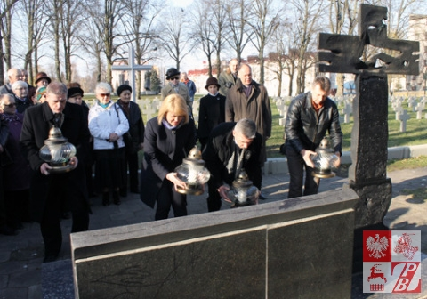 Obchody_tragedii_smolenskiej_i_zbrodni_katynskiej_w_Grodnie_08