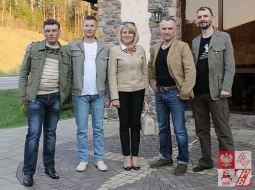 Spotkanie_delegacji_z_Grodna_z_Denisem_Krawczenko