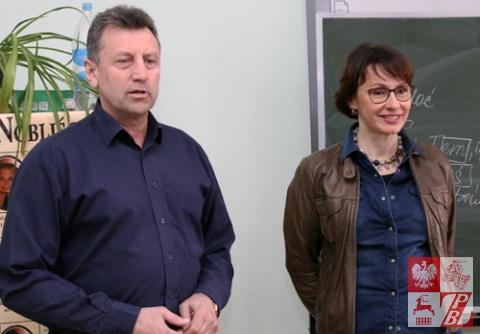 Spotkanie_z_Agnieszka_Romaszewska_012