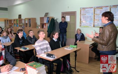 Spotkanie_z_Agnieszka_Romaszewska_07