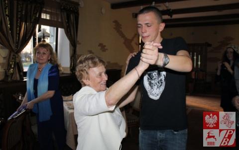 Weronika_Sebastianowicz_wolontariusz_taniec_1