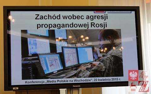 zastawka_propaganda_rosyjska