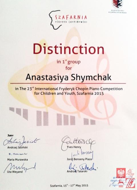 Anastazja_Szymczak_dyplom