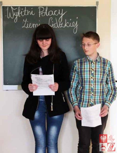 Lida_Obchody_3_Maja