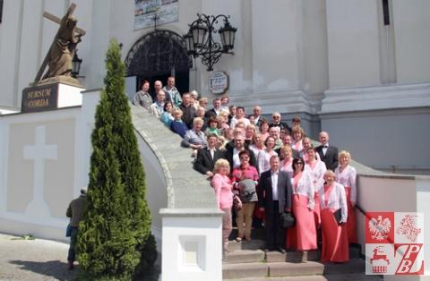 Minsk_Grodno_7