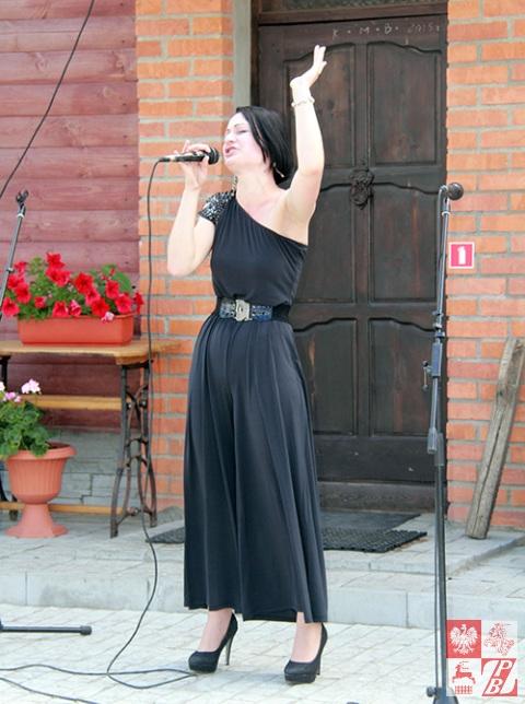 Olga Guczek
