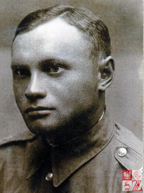 Władysław Więcko