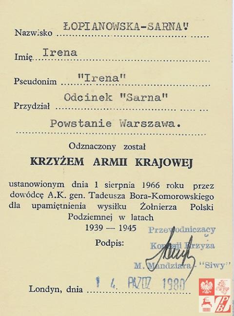 Cross_of_Valour_Certificate_(1980)-(Back)_str
