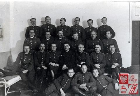 Internowani_Rakiszki_Litwa_1939r._str