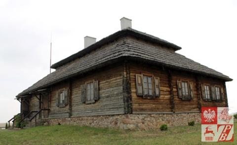 Kosow_013