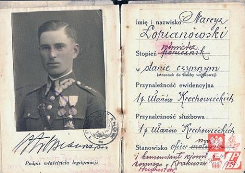 Legitymacja_Pulkowa_16_grudzien_1935r_str
