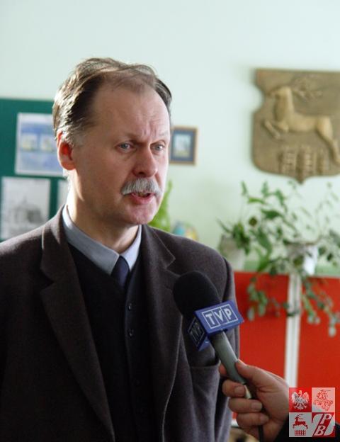 VI Zjazd Zwiazku Polakow na Bialorusi (2)