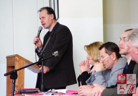 VI Zjazd Zwiazku Polakow na Bialorusi (4)