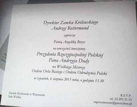 Andrzej_Duda_zapr_Borys