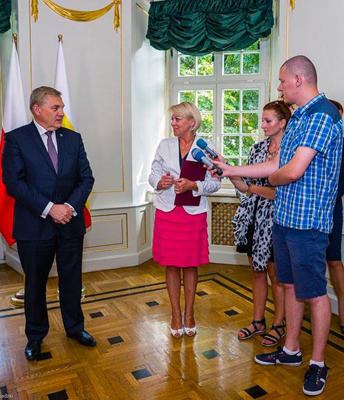 Borys_Truskolaski_piorniki_o2