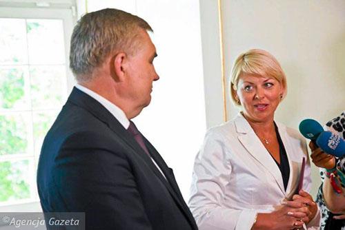 Borys_Truskolaski_piorniki_o5