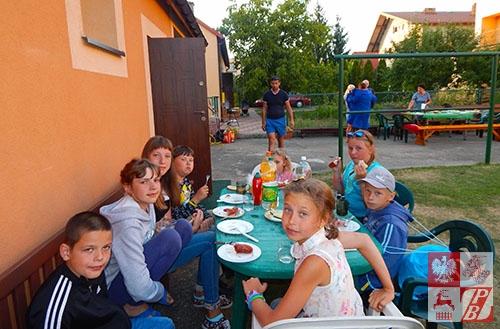 Dzieci_Lida_Pisz