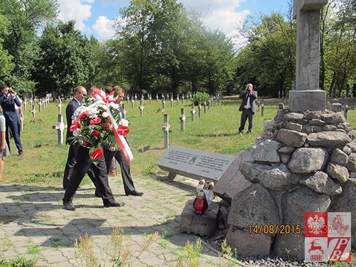Dzien_Wojska_Polskiego_Brzesc