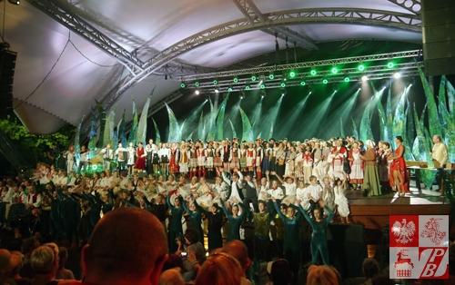 Festiwal_Mragowo_Koncert_galowy_01