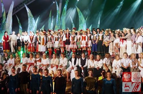 Festiwal_Mragowo_Koncert_galowy_02