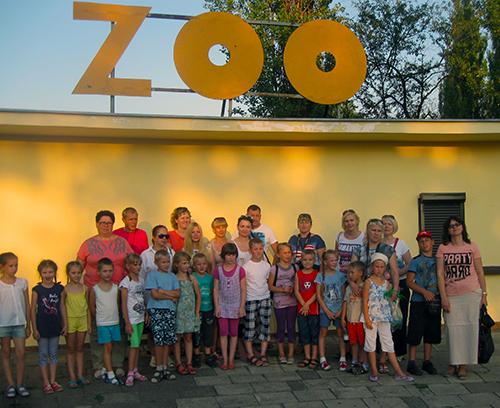 Lida_Warszawa_zoo
