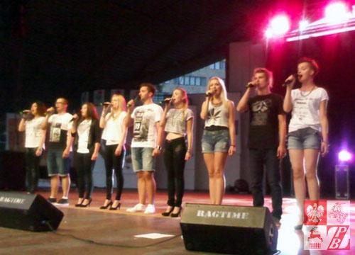 Minsk_Opole_Koncert_Soul