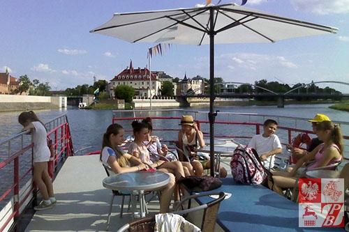 Minsk_Opole_Rejs_statkiem_Odra