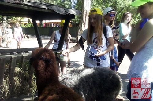 Minsk_Opole_Zoo