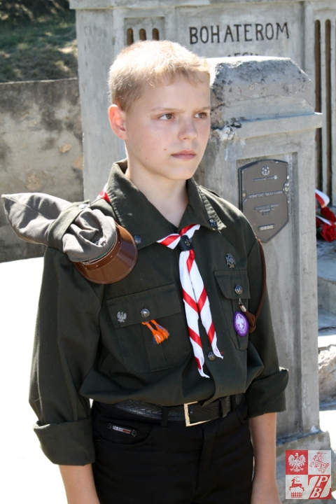 Wolkowysk_Dzien_Wojska_Polskiego_02