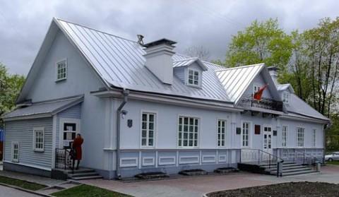 Dom_Elizy_Orzeszkowej