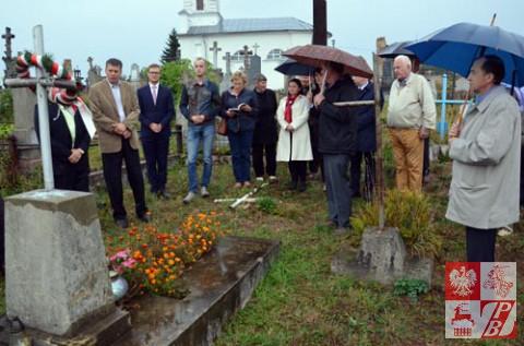 Grodno_Cmentarz_Pobernardynski (11)