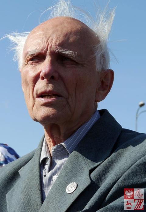 Jerzy Grzywacz (2)