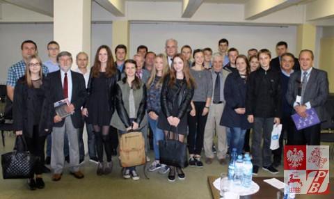 Konferencja_17_wrzesnia_konsulat